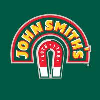 John-smiths