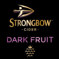 Strongbow-df