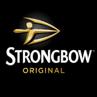Strongbow-original